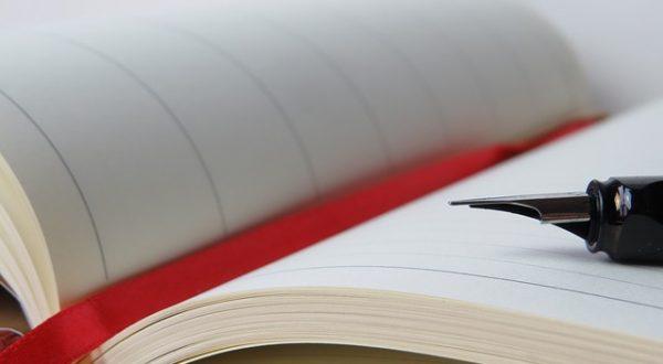 diary-684750_640