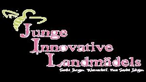 LAN_JIL-Logo